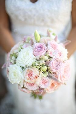 Cape-Town-Wedding-Photographers-Zandri-Du-Preez-Photography-112.jpg
