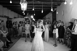 Cape-Town-Wedding-Photographers-Zandri-Du-Preez-Photography-3019.jpg