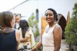 Cape-Town-Wedding-Photographers-Zandri-Du-Preez-Photography-3044.jpg