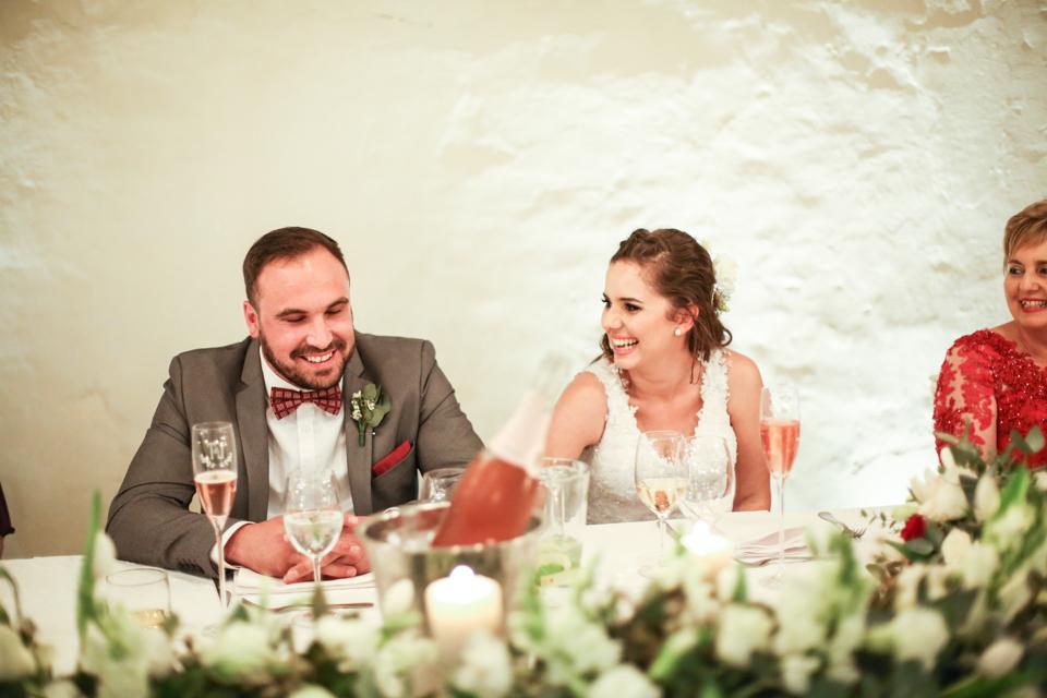 Cape-Town-Wedding-Photographers-Zandri-Du-Preez-Photography-625.jpg
