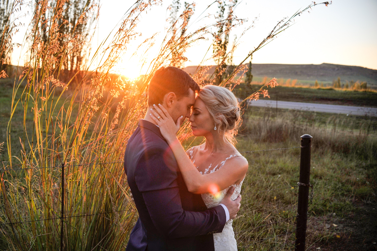 Cape-Town-Wedding-Photographers-Zandri-Du-Preez-Photography--635