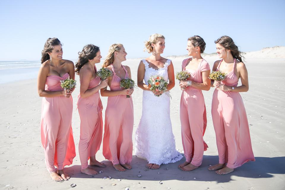 cape-town-wedding-photographers-zandri-du-preez-photography-9576.jpg