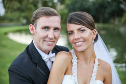 cape-town-wedding-photographers-zandri-du-preez-photography-4497.jpg