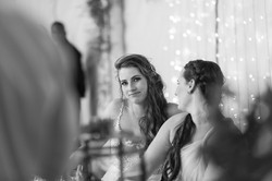 Cape-Town-Wedding-Photographers-Zandri-Du-Preez-Photography--826