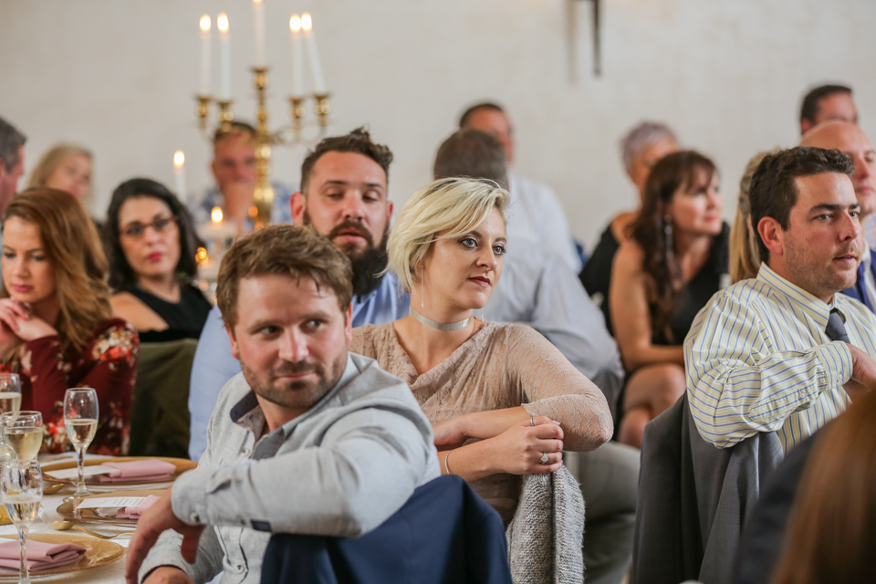 Cape-Town-Wedding-Photographers-Zandri-Du-Preez-Photography--620