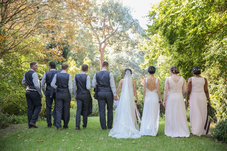 Cape-Town-Wedding-Photographers-Zandri-Du-Preez-Photography-2718.jpg