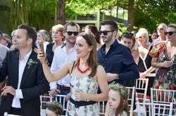 L & D  wedding (1250).jpg