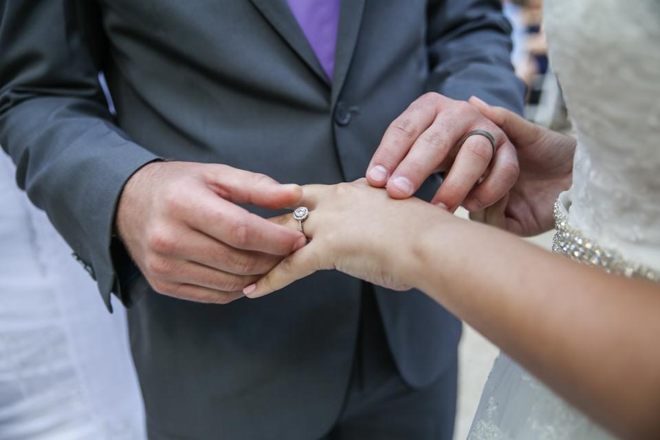 cape-town-wedding-photographers-zandri-du-preez-photography-5021.jpg