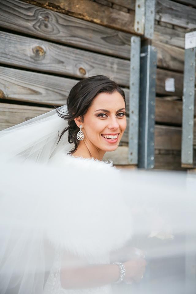 Cape-Town-Wedding-Photographers-Zandri-Du-Preez-Photography--527