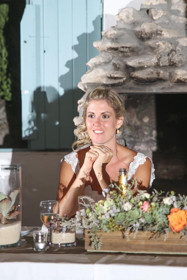 cape-town-wedding-photographers-zandri-du-preez-photography-0663.jpg