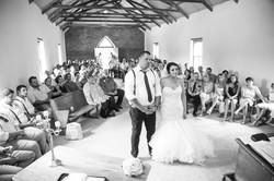 cape-town-wedding-photographers-zandri-du-preez-photography-5595.jpg
