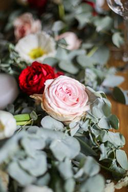Cape-Town-Wedding-Photographers-Zandri-Du-Preez-Photography- 1001 (54).jpg