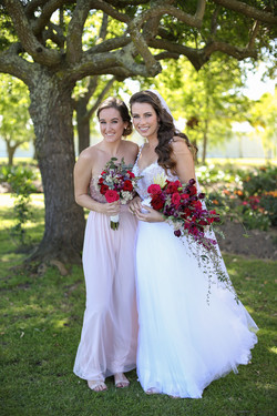 Cape-Town-Wedding-Photographers-Zandri-Du-Preez-Photography--228