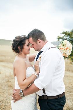cape-town-wedding-photographers-zandri-du-preez-photography-5910.jpg