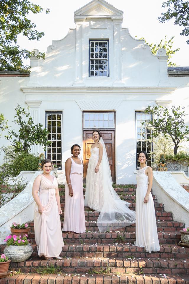 Cape-Town-Wedding-Photographers-Zandri-Du-Preez-Photography-2753.jpg