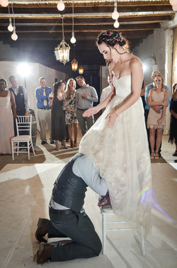 Cape-Town-Wedding-Photographers-Zandri-Du-Preez-Photography-3026.jpg