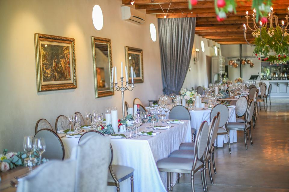 Cape-Town-Wedding-Photographers-Zandri-Du-Preez-Photography- 1001 (390).jpg