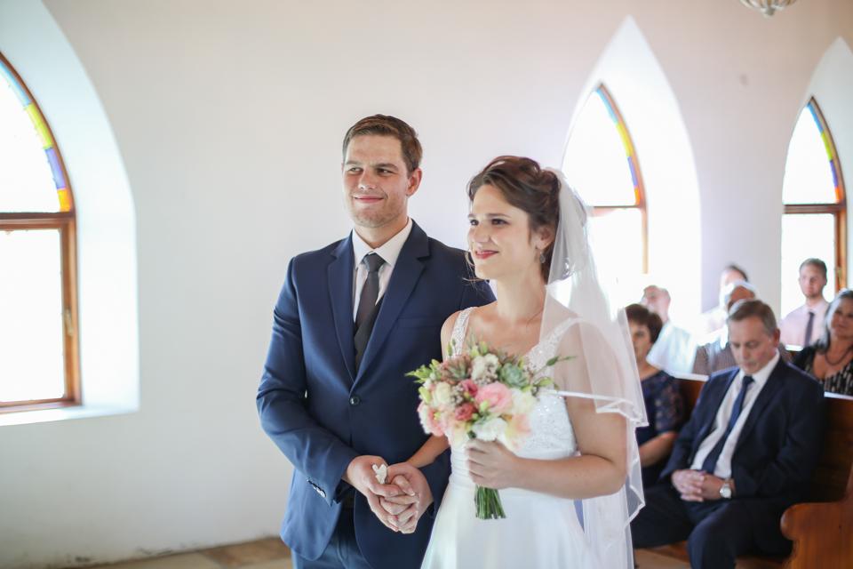 Cape-Town-Wedding-Photographers-Zandri-Du-Preez-Photography-4707.jpg