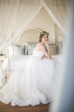 Cape-Town-Wedding-Photographers-Zandri-Du-Preez-Photography-8294.jpg