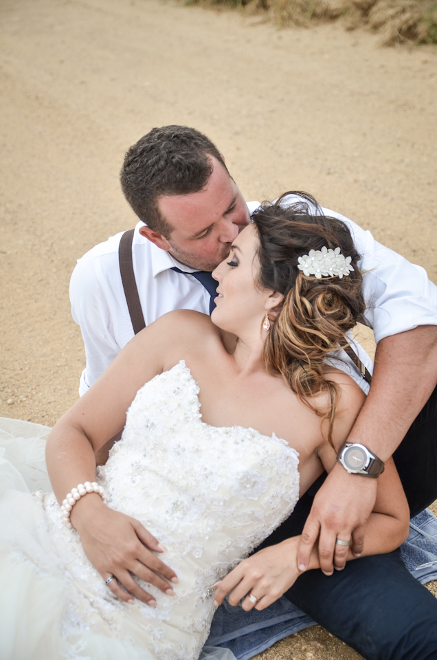 cape-town-wedding-photographers-zandri-du-preez-photography--181.jpg