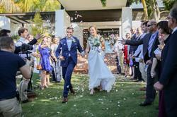 Cape-Town-Wedding-Photographers-Zandri-Du-Preez-Photography-8721.jpg