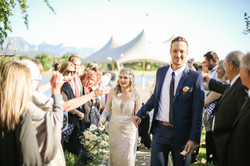 Cape-Town-Wedding-Photographers-Zandri-Du-Preez-Photography- 1001 (535).jpg