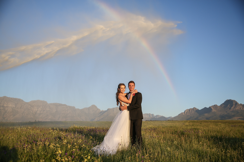Cape-Town-Wedding-Photographers-Zandri-Du-Preez-Photography--593