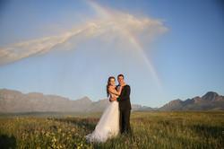 Cape-Town-Wedding-Photographers-Zandri-Du-Preez-Photography--593