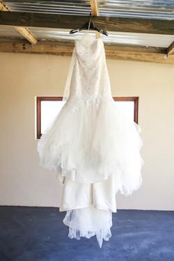 cape-town-wedding-photographers-zandri-du-preez-photography-4938.jpg