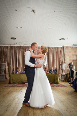 Cape-Town-Wedding-Photographers-Zandri-Du-Preez-Photography--354.jpg