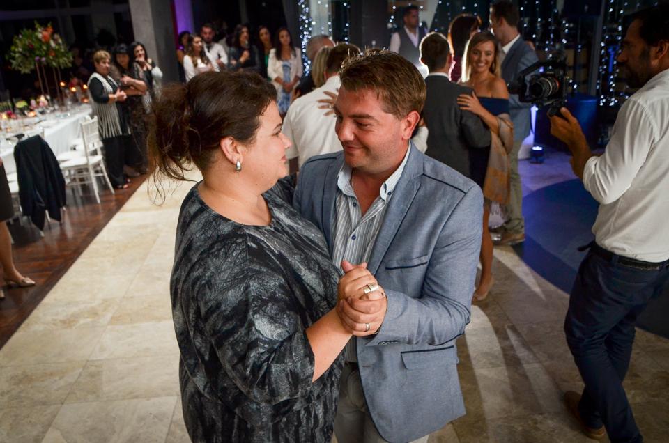 Cape-Town-Wedding-Photographers-Zandri-Du-Preez-Photography--1031