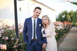 Cape-Town-Wedding-Photographers-Zandri-Du-Preez-Photography- 1001 (789).jpg