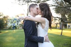 cape-town-wedding-photographers-zandri-du-preez-photography-0630.jpg