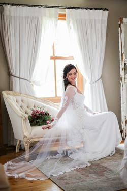 Cape-Town-Wedding-Photographers-Zandri-Du-Preez-Photography--81.jpg