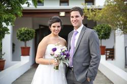 cape-town-wedding-photographers-zandri-du-preez-photography-5504.jpg