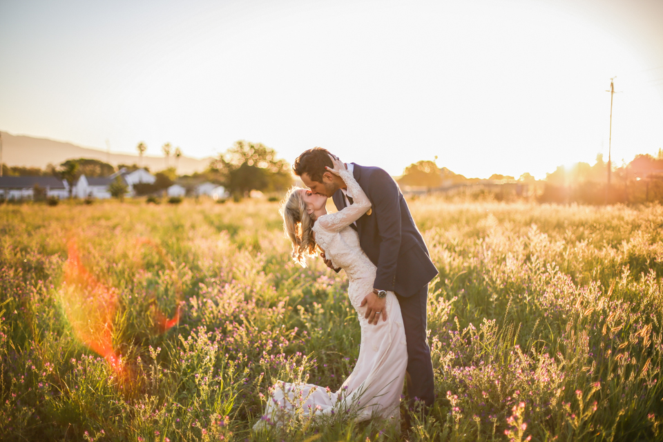 Cape-Town-Wedding-Photographers-Zandri-D