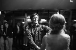 Cape-Town-Wedding-Photographers-Zandri-Du-Preez-Photography--658