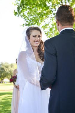 Cape-Town-Wedding-Photographers-Zandri-Du-Preez-Photography--339