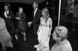 Cape-Town-Wedding-Photographers-Zandri-Du-Preez-Photography--694