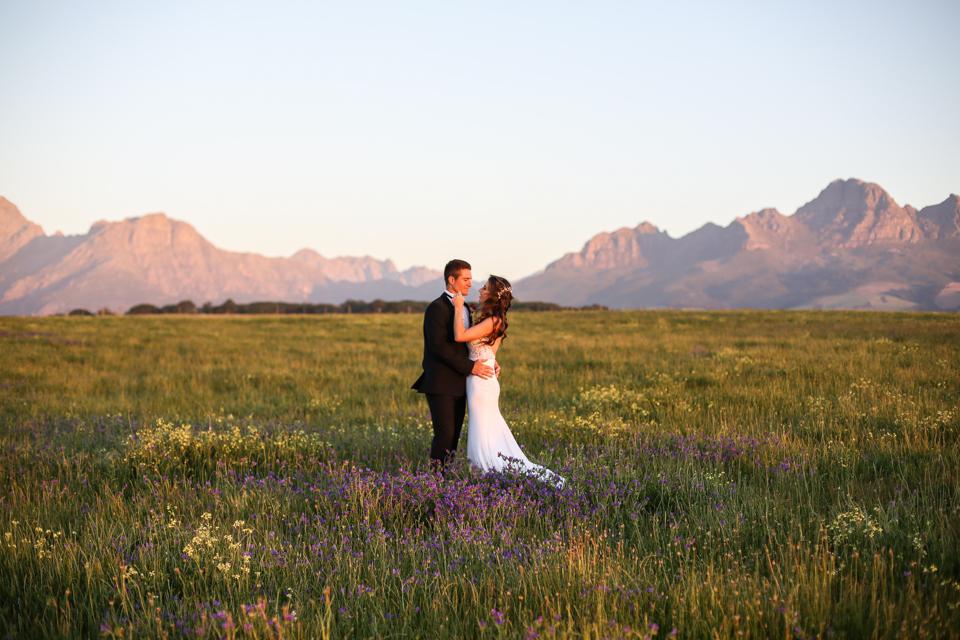 Cape-Town-Wedding-Photographers-Zandri-Du-Preez-Photography--722