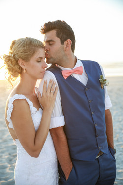 cape-town-wedding-photographers-zandri-du-preez-photography-0204.jpg