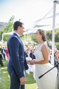 Cape-Town-Wedding-Photographers-Zandri-Du-Preez-Photography-8694.jpg