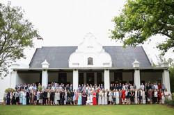 Cape-Town-Wedding-Photographers-Zandri-Du-Preez-Photography-345.jpg