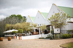 Cape-Town-Wedding-Photographers-Zandri-Du-Preez-Photography--2.jpg
