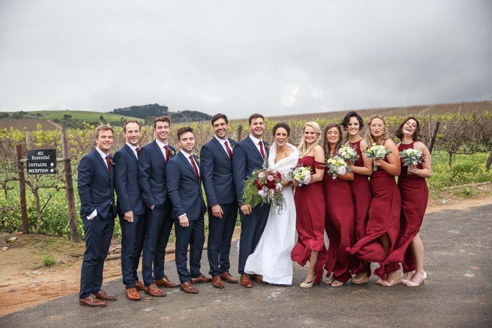 Cape-Town-Wedding-Photographers-Zandri-Du-Preez-Photography--490