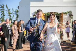 Cape-Town-Wedding-Photographers-Zandri-Du-Preez-Photography-4773.jpg