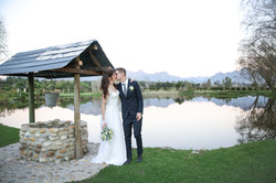 cape-town-wedding-photographers-zandri-du-preez-photography-0835.jpg