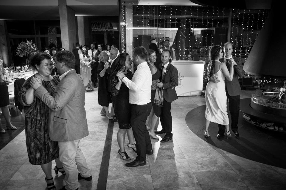 Cape-Town-Wedding-Photographers-Zandri-Du-Preez-Photography--1030