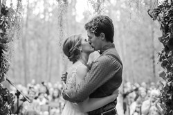 Cape-Town-Wedding-Photographers-Zandri-Du-Preez-Photography--243
