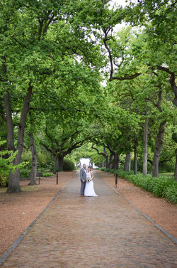 Cape-Town-Wedding-Photographers-Zandri-Du-Preez-Photography-432.jpg